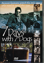 Seven Days with Seven Dogs by Miscellaneous