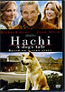 Hachi: A Dog\'s Tale - Richard Gere Dog Movie by MOVIES