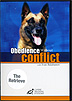 Obedience Without Conflict: The Retrieve by Ivan Balabanov
