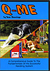 Q-Me DVD by Dave Munnings  by Dave Munnings