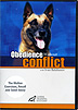 Obedience Without Conflict: The Motion Exercises, Recall and Send-Away by Ivan Balabanov