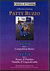Classics of Training: Competition Basics, Fronts & Finishes, Variable & Unpredictable by Patty Ruzzo