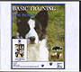 Basic Training and Beyond - Border Collie Sheep Dog Herding Training by Miscellaneous