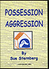 Possession Aggression by Sue Sternberg
