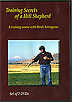 Training Secrets of a Hill Shepherd  by Derek Scrimgeour