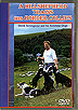 A Hill Shepherd Trains His Border Collies by Derek Scrimgeour