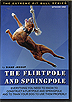 The Extreme Pit Bull Series: The Springpole & Flirtpole by Diane Jessup