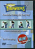 Fundamentals - Foundation Training For Every Dog by Brenda Aloff