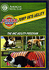 Jump Into Agility - American Kennel Club Junior Series by Miscellaneous