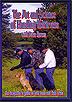 The Art and Science of Handling Retrievers  by Dave Rorem