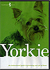 Grooming a Yorkie DVD by Miscellaneous