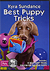 Best Puppy Tricks by Kyra Sundance