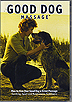 Good Dog Massage: Soothing, Sport and Maintenance Techniques by Eileen Newsome