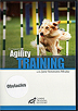 Competitive Agility Training: Obstacles by Jane Simmons-Moake