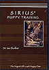 Sirius Puppy Training by Ian Dunbar