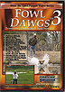 Fowl Dawgs 3 - Transition Training by Rick Stawski
