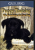 Puppy Training: The Foundation of a Gun Dog by Gun Dog Magazine