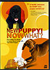 New Puppy! Now What? by Victoria Schade