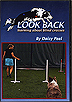 Look Back - Learning About Blind Crosses by Daisy Peel