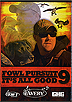 Fowl Pursuit 9: It\'s All Good by Shawn Stahl