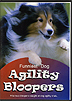 Funniest Dog Agility Bloopers by Miscellaneous