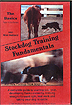 Stockdog Training Fundamentals - The Basics by Mike Hubbard