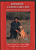 Advanced Canine First Aid For Sporting / Outdoor Dogs by Randy Acker