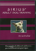 SIRIUS Adult Dog Training by Ian Dunbar