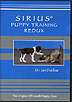 SIRIUS Puppy Training Redux by Ian Dunbar