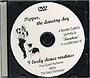 Pepper, the Dancing Dog - 9 Lively Dance Routines by Sandra Davis