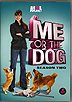 It\'s Me or the Dog: Season 2 by MOVIES