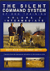 Silent Command System of Dog Training Vol. 2: Intermediate by Rick & Ronnie Smith