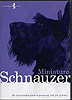 Grooming a Miniature Schnauzer by Miscellaneous