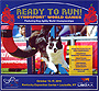 Ready to Run! - 2010 Cynosport World Games  by Miscellaneous
