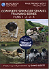 Complete Springer Spaniel Training Series - David Lisett by Miscellaneous