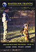 Obedience Dog Training DVD Part 2 - Come Heel - Place - Aport by Maxim Basyro