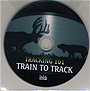Tracking 101 - Train to Track  by Miscellaneous