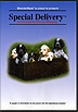 Special Delivery - An Informative DVD on Whelping by Miscellaneous