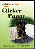 Clicker Puppy by Miscellaneous