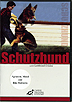 Schutzhund with Gottfried Dildei - Agitation, Mood and Bite Problems by Gottfried Dildei