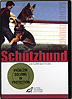 Schutzhund with Gottfried Dildei - Problem Solving in Protection by Gottfried Dildei