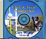 Click & Treat Training Kit by Gary Wilkes