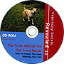 The Truth Behind the Pet Food Recall by Dr. Andrew Jones, DVM