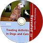 Treating Arthritis in Dogs and Cats by Dr. Andrew Jones, DVM