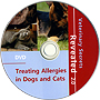Treating Allergies In Dogs and Cats by Dr. Andrew Jones, DVM