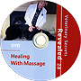 Pet Healing With Massage by Dr. Andrew Jones, DVM