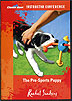 The Pre-Sports Puppy by Rachel Sanders