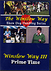 Winslow Way III - Prime Time by Rose Chandless