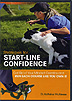 Strategies for Start-Line Confidence by Dr. Kathrine McAleese